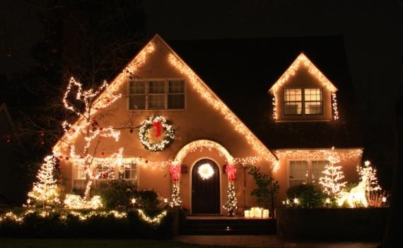 2015-12-07-1449494976-9803235-holidayhousemoneytips.jpeg