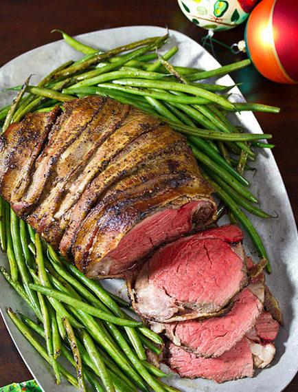 2015-12-07-1449507552-3630150-Meat1.jpg
