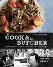 2015-12-07-1449518976-8722674-cook_butcher.jpg