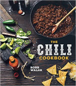 2015-12-07-1449519259-7760186-chili_cookbook.jpg
