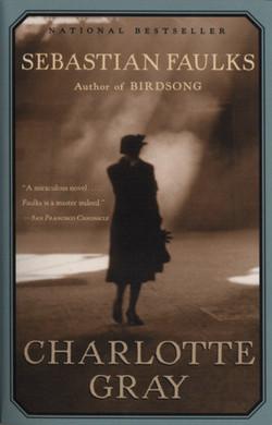 Secrets, Spies and Sacrifice: 11 Captivating Novels About ... - photo#4