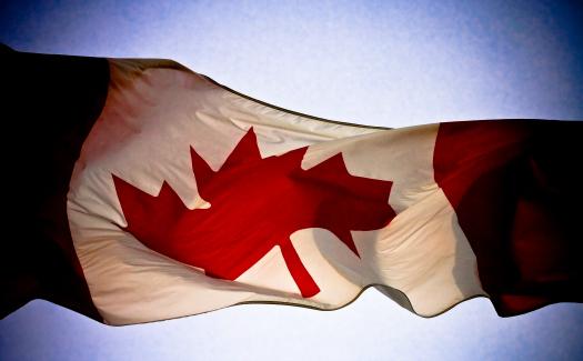 2015-12-07-1449520550-1418149-Canada.jpg