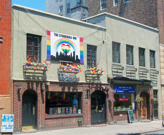 2015-12-07-1449521446-4077091-Stonewall_Inn_2012_with_gaypride_flags_and_banner.jpg