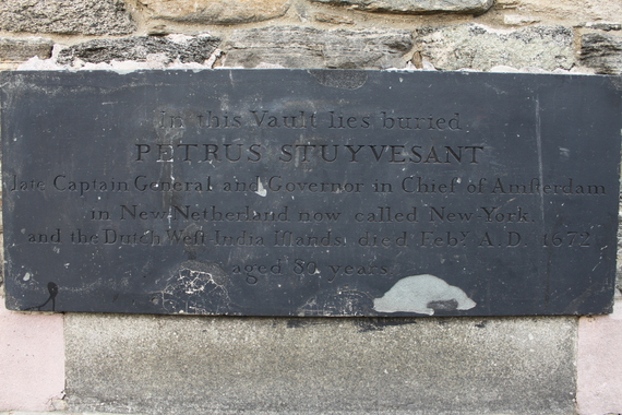 2015-12-07-1449521535-6393494-Peter_Stuyvesant_tombstone.jpg