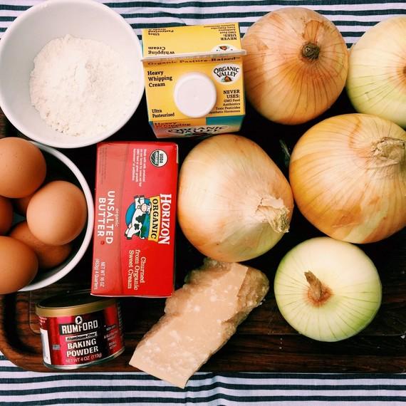 2015-12-08-1449536195-2208018-onionproducts.jpg