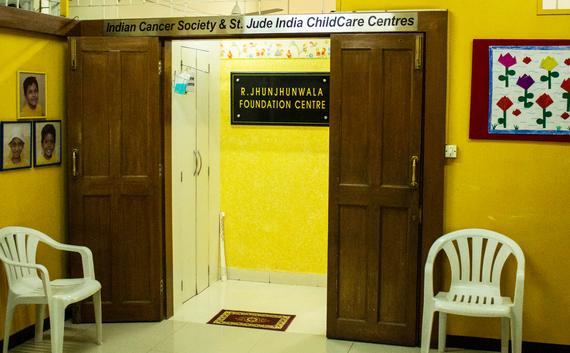 2015-12-08-1449552822-3763841-StJudeIndianChildcareCentre.jpg