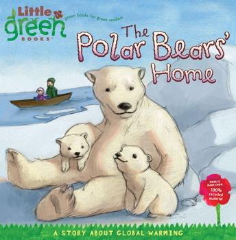 2015-12-08-1449556685-4516735-Polarbearshome.jpg