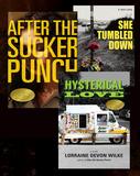 2015-12-08-1449565914-1562970-Books_HuffPost.jpg