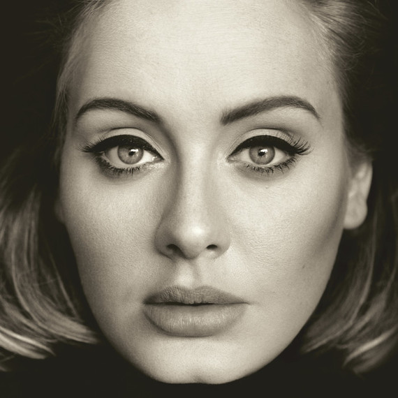 2015-12-08-1449578889-9503037-adele_xlrecordings.jpg