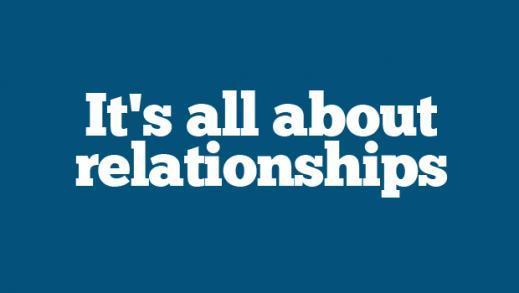 2015-12-08-1449585353-4163803-Relationship.jpg