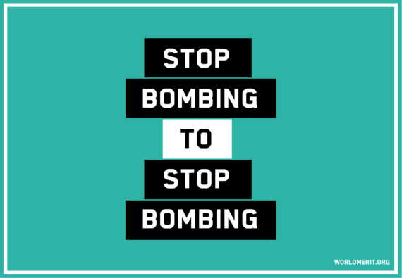 2015-12-08-1449586911-4819161-bombing04.png