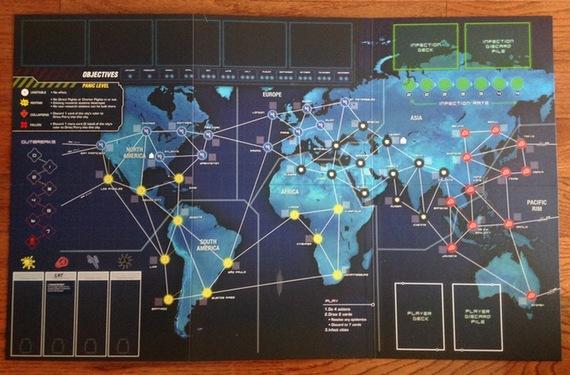 2015-12-08-1449592884-48588-pandemicjpgjpeg.jpeg