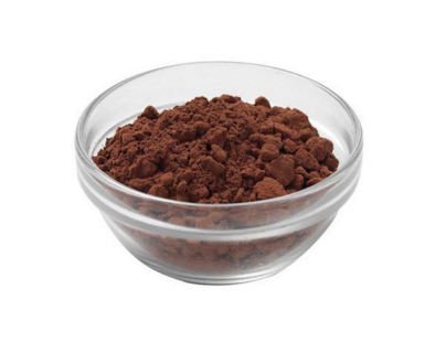2015-12-08-1449593711-3006634-CacaoPowder.png