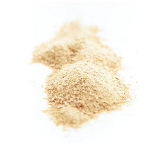 2015-12-08-1449593950-1794187-NutritionalYeast.png
