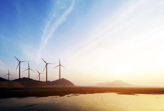 2015-12-08-1449595145-6855376-WindTurbines.jpg