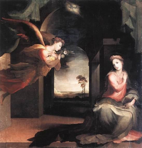 2015-12-08-1449601661-7256577-Domenico_Beccafumi__The_Annunciation__WGA01551.jpg