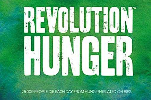 2015-12-08-1449603607-3877341-revolutionhungera.png