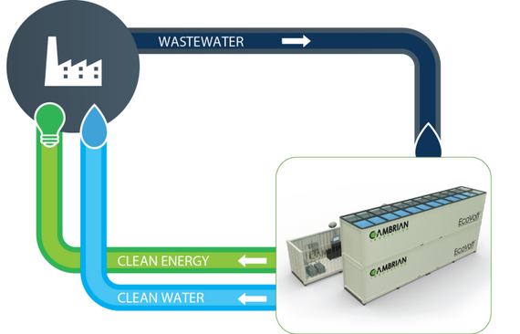 2015-12-08-1449604430-1321630-EcoVoltModularReactorselectrogenicbacteriacleanwatermakepowerSourcecambrianinnovation.comccr306.png