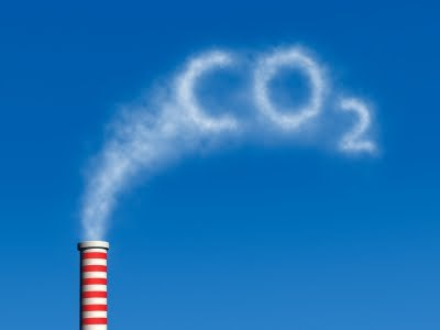 2015-12-08-1449604640-8342527-smokestackemitsCO2Sourcewww.gawkototabang.comccr306.jpg