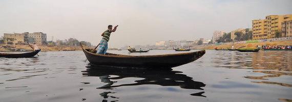 2015-12-08-1449604848-6106280-gondolierboatplyDhakabangladeshwatersTDCccr306.jpg
