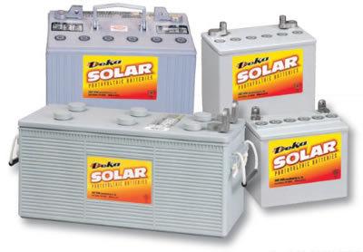 2015-12-08-1449605101-7664122-solarbatterybatteries400Sourcebiotechfuels.orgccr306.jpg