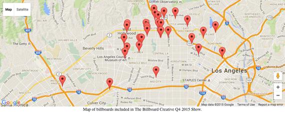 2015-12-08-1449617824-7913645-HP_6_LA_Maps_Billboards.jpg