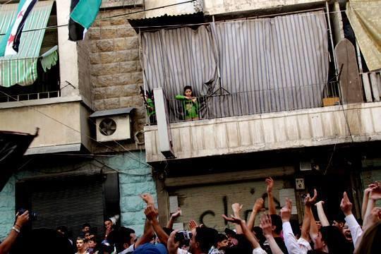 2015-12-09-1449621634-8782528-Aleppo.jpg