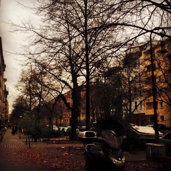 2015-12-09-1449625774-2283572-Berlincopy.jpg