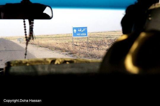 2015-12-09-1449626533-539620-Raqqa.jpg