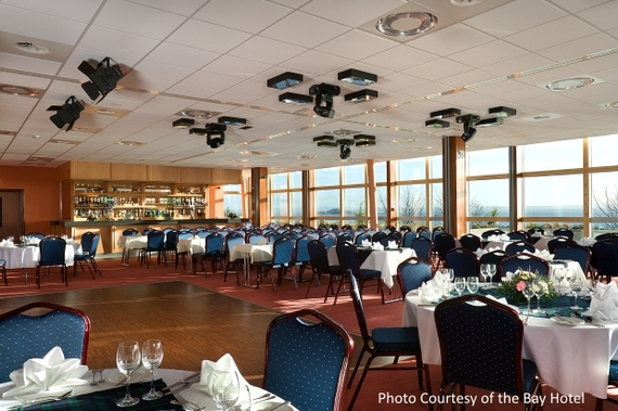 2015-12-09-1449656916-9496023-Bay_Hotel_Kinghorn_Scotland_restaurant.jpg