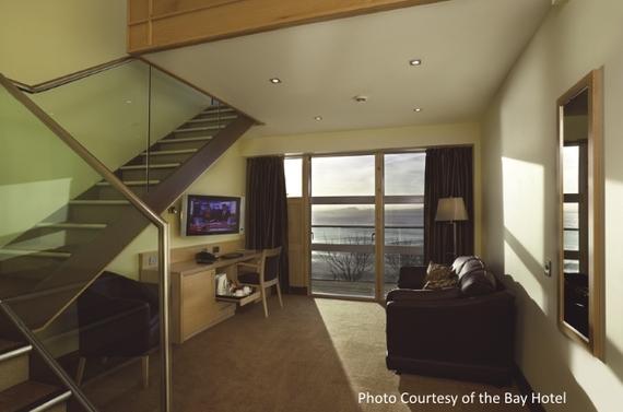 2015-12-09-1449656955-937215-Bay_Hotel_Kinghorn_Scotland_room.jpg