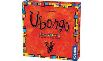 2015-12-09-1449673175-6349445-Ubongo_Thames.jpg
