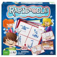 2015-12-09-1449673332-2516986-Rapidoodle_SpinMaster.jpg