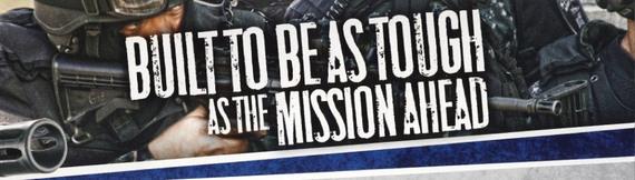 2015-12-09-1449676341-1581662-mission.jpg
