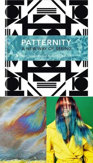 2015-12-09-1449678808-7268225-Paternitybook.jpg