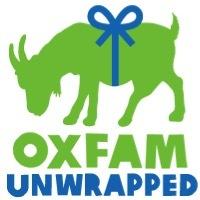 2015-12-09-1449680698-6128637-OxfamUnwrapped.jpg