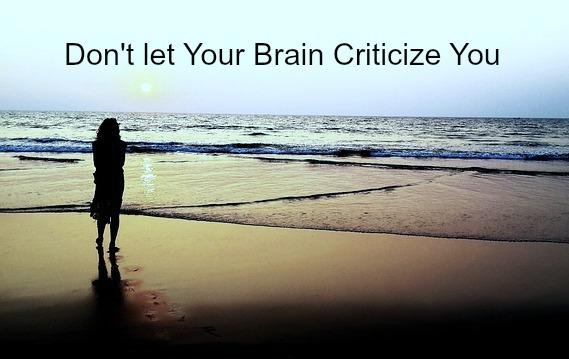 2015-12-09-1449680715-6621327-criticize.jpg