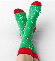 2015-12-09-1449683215-1903190-GoodDaysocks.JPG