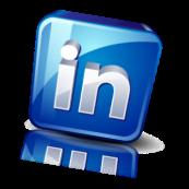 2015-12-09-1449684767-1852604-linkedinlogo1.png