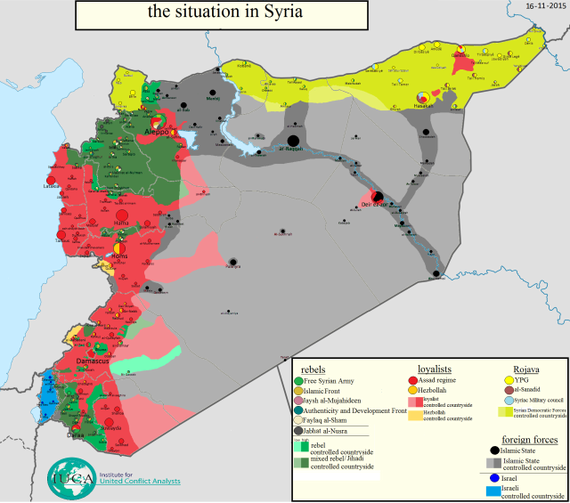 2015-12-09-1449686764-660970-syrianov16.png
