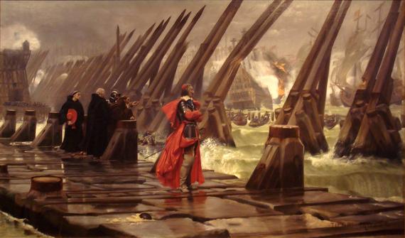 2015-12-09-1449686951-733802-Siege_of_La_Rochelle_1881_Henri_Motte_1846_1922.jpg