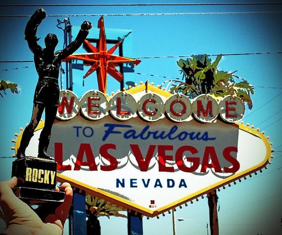2015-12-09-1449693852-8051031-RockystatueLasVegassign.jpg