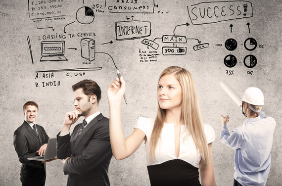 2015-12-09-1449704969-2878667-entrepreneur.jpg