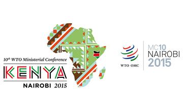 2015-12-10-1449707984-9186029-WTO.Kenya.jpg