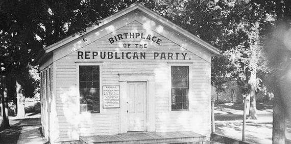 2015-12-10-1449709561-134156-RepublicanHistory.jpg