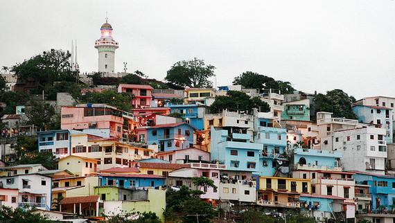 2015-12-10-1449741133-1597669-Ecuador.jpg