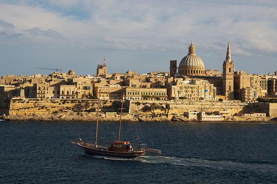 2015-12-10-1449741162-2100688-Malta.jpg