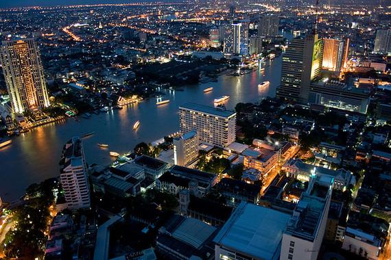 2015-12-10-1449741189-2816963-Thailand.jpg