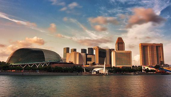 2015-12-10-1449741216-9559186-Singapore.jpg