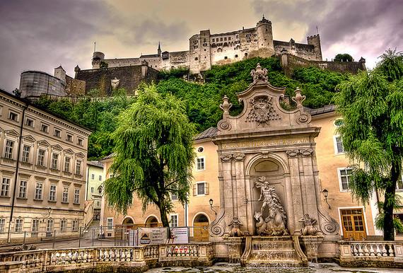 2015-12-10-1449741242-3830111-Austria.jpg